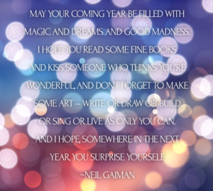 New Years Gaiman quote2