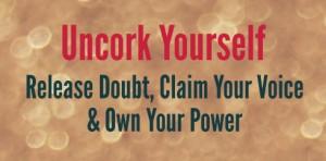 Uncork-Yourself-Graphic