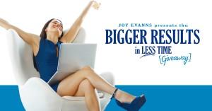 bigger-results-facebook-image-option1